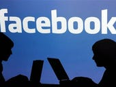 Facebook launches digital skills training for European SMBs
