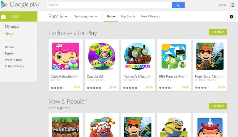 google-play-store-family-section.png