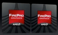 Apple's updated Mac Pro is another win for AMD