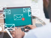 Best email hosting 2021: Top providers compared