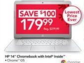 The best Office Depot and OfficeMax Cyber Monday laptop, desktop PC deals