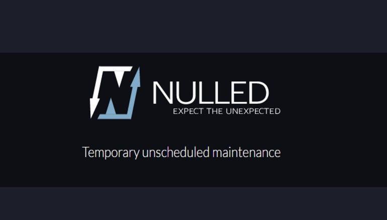 nulled-io-data-leak.jpg