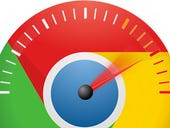 How to Google Chrome: Essential tips and tricks to mastering your browser