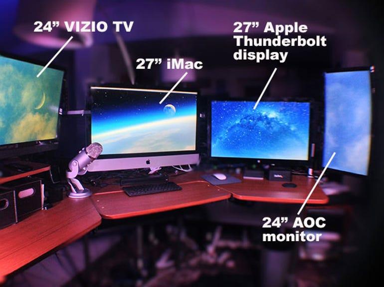 iMac-middle-620-labels