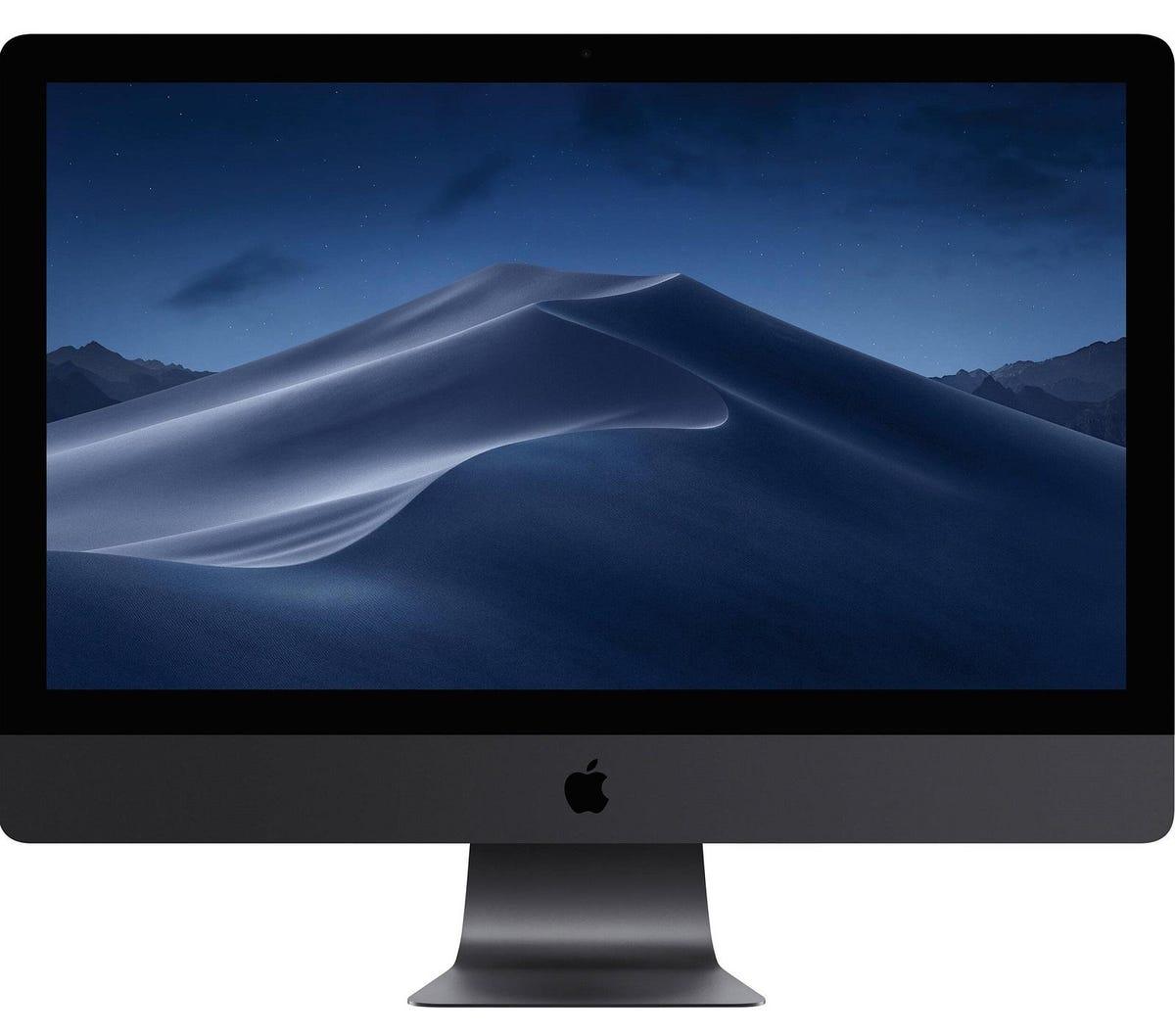 apple-imac-pro-desktop-discontinued-2021.jpg