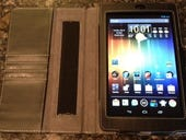 The stealth smart cover technology in the Nexus 7