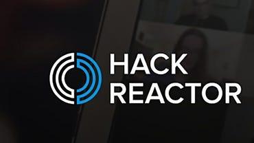 hack-reactor-best-coding-bootcamp.jpg