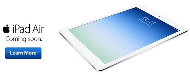 walmart-ipad-air-tablet-price-479-discount