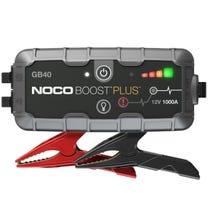 noco-boost-plus-gb40.jpg