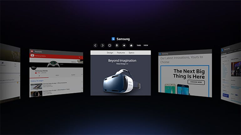 samsung-gear-vr-browser.jpg
