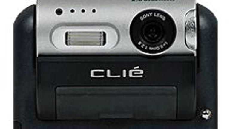 clie-nz90-i6.jpg