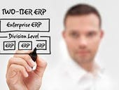 Why is NOW the time to rethink your 2-tier ERP Strategy