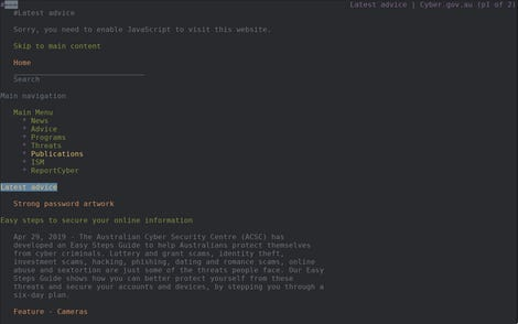 acsc-javascript-block-lynx.png