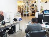 Valuing design: How tech studios strike delicate balance between cash and creativity