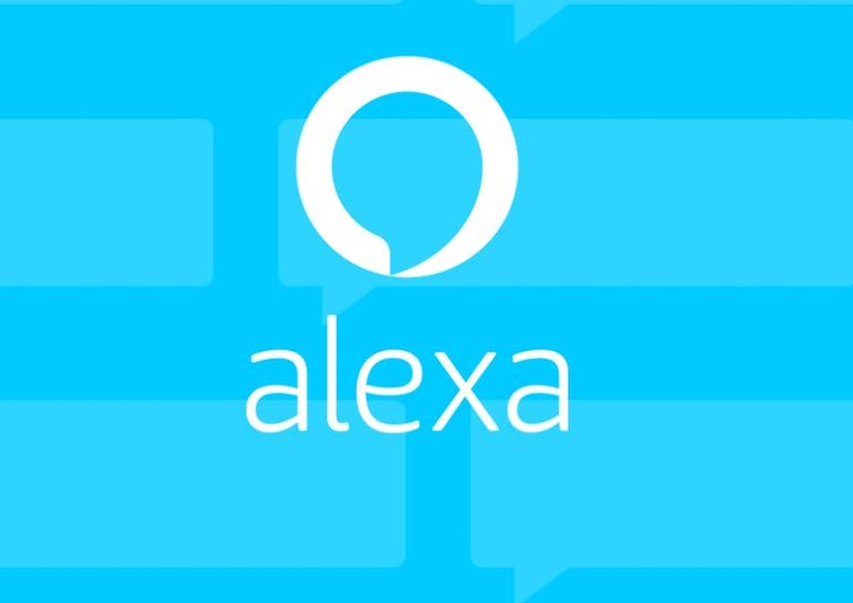 alexawin10app.jpg
