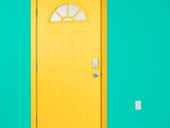 Wyze expands smart home lineup with introduction of $89 Wyze Lock