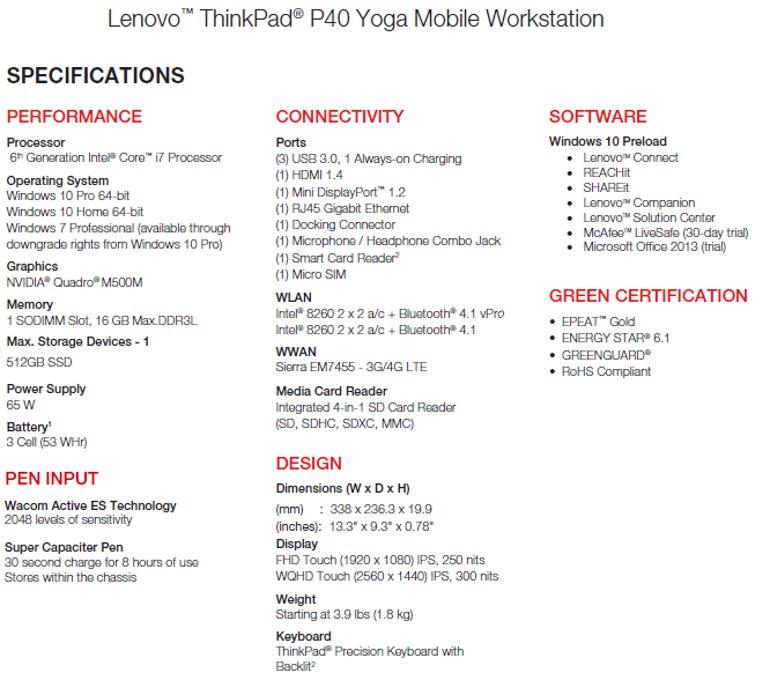 lenovo-p40-yoga-specs.png