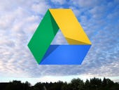 Google Drive allots $1 million to fund security research grants