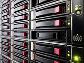 Pure Storage revamps service model with Forever Flash