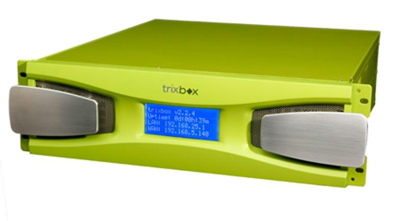 fonality-trixbox-base-appliance1.jpg