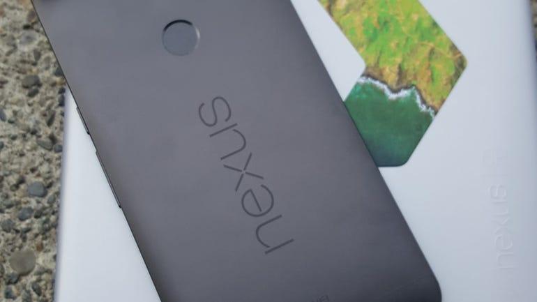 nexus-6p-2.jpg