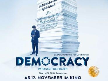 democracy-film-review.jpg
