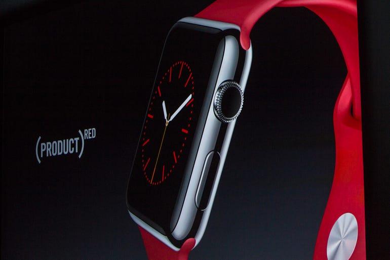 015-apple-event.jpg