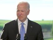 Biden and Putin spar over cybersecurity, ransomware at Geneva summit
