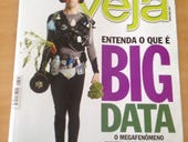 Big Data for Brazilian dummies