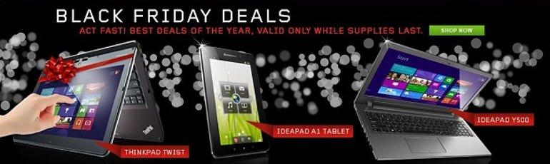 lenovo-black-friday-2012-ad-laptop-desktop-tablet-deals-sales-ideapad