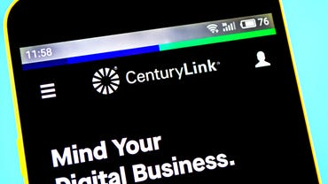 centurylink.jpg