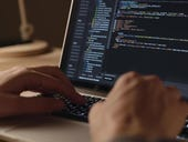 Remote work has increased the attack surface for hackers