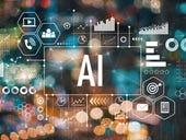 7 business areas ripe for an artificial intelligence boost