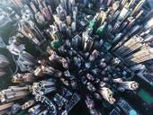 Hong Kong revamps IPO rules to attract tech listings