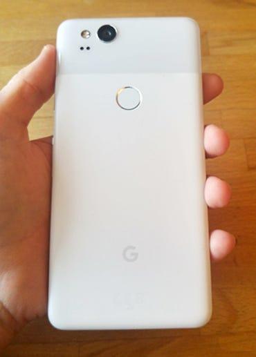 google-pixel-2in-hand.jpg