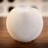 apple-homepod-mini-best-smart-speaker-review.png