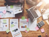 Tech budget planning 2021: What CXOs need to know