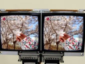 LG Display develops AI to reduce VR latency