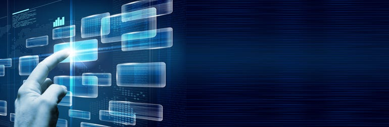virtualization-mobility