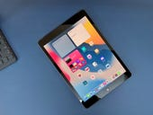 Apple iPad (2021) review: If it's not broke, don't fix it