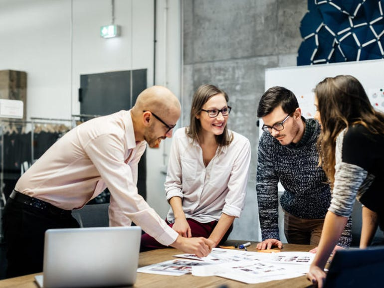 NSW government to boost collaboration with skills matchmaking platform