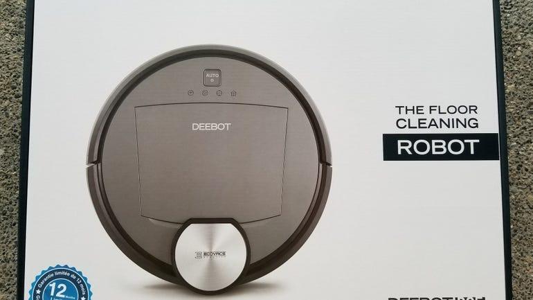 deebot-r95-2.jpg