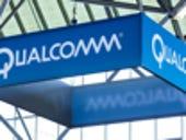 Qualcomm Q2 tops estimates