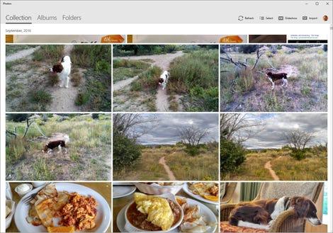 14942-photos-app.jpg