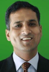 employwise-aashi-jindal-co-founder