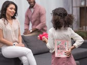 Mother's Day 2019: The best tech, gadgets, and accessories for mom