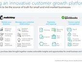 Intuit buys Mailchimp for $12 billion, eyes end-to-end SMB platform