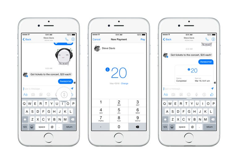 zdnet-facebook-messenger-payments.png