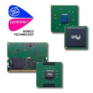 centrino-chips.jpg