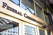 Trump's FCC begins net neutrality attack